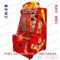 儿童游乐设备价格,郑州儿童游乐设备价格,开封儿童游乐设备,洛阳游乐设备价格