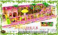 神童儿童淘气堡,专业淘气堡厂家,儿童互动乐园