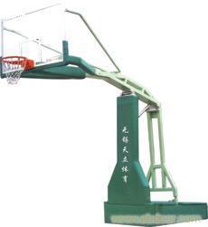 杭州篮球架,杭州篮球架哪里买,杭州篮球架多少钱,杭州篮球架电话