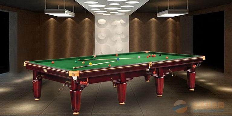 直销杭州台球桌-高品质杭州台球桌-精美杭州专业台球桌