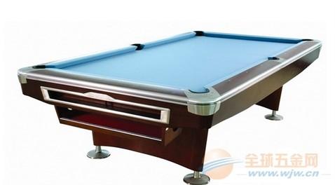 台球桌|台球桌价格|美式台球桌价格|杭州台球桌厂家|杭州台球桌价格