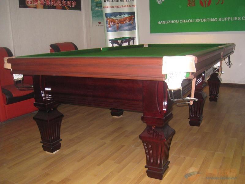 杭州台球桌安装 杭州台球桌维修 杭州台球桌组装 杭州台球桌回收 杭州台球桌租赁