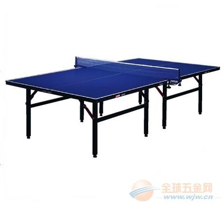 湖州乒乓球桌,湖州乒乓球桌厂家,湖州乒乓球桌专卖店,湖州乒乓球桌价格