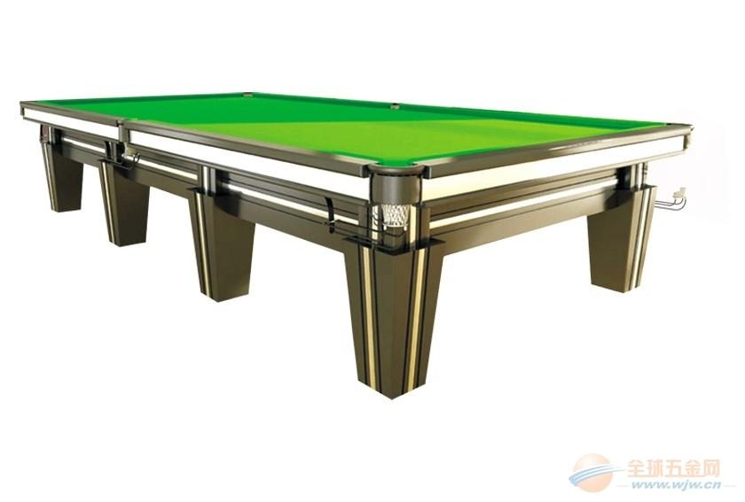 杭州迪雅台球桌,杭州迪雅台球桌价格,杭州迪雅台球桌厂家,杭州迪雅台球桌专卖店