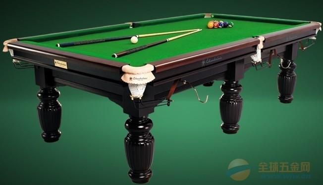 上虞台球桌厂家,上虞台球桌批发,上虞台球桌价格