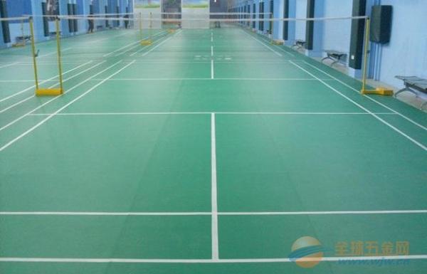 杭州塑胶球场施工 杭州塑胶球场价格 杭州塑胶跑道 杭州塑胶篮球场