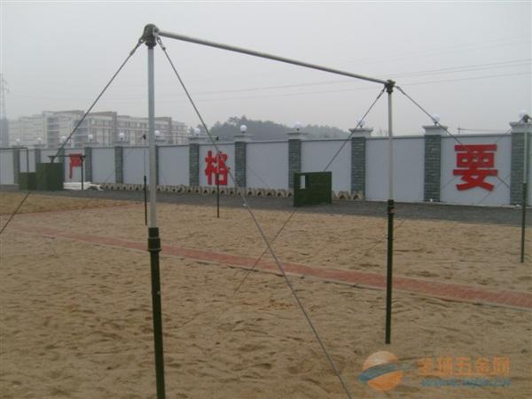 杭州三喜乒乓球桌,杭州乒乓球桌厂家,杭州乒乓球桌专卖店