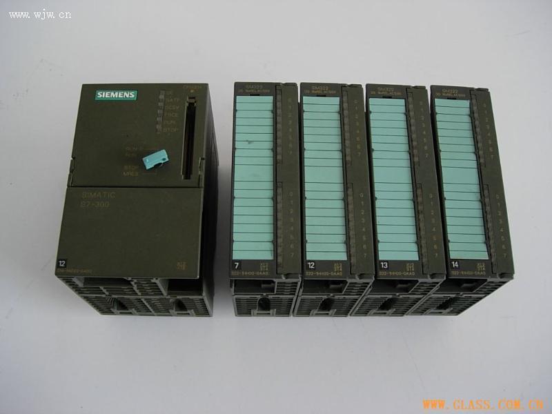 三菱plc fx-48et-欣益电子经营部-供应信息-经销商