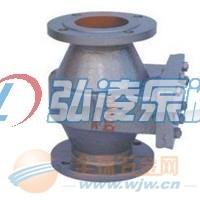 阻火器厂家:ZH-I型抽屉阻火器