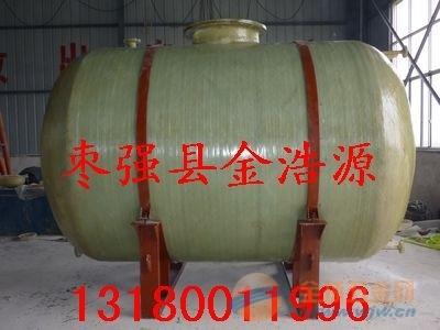 耐腐蚀软水罐