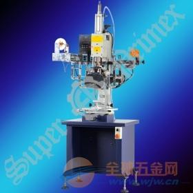 供应广东HT-300S曲面热转印机