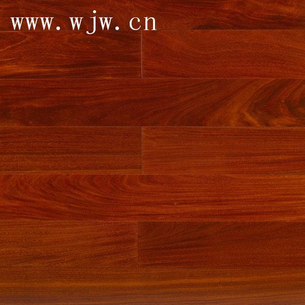 实木地板-杭州恒大陶瓷建材交易市场冯氏建材商行