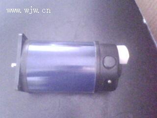 SZ型直流伺服电动机110SZ51/110SZ56规格齐全