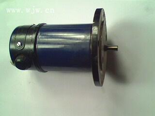 生产ZYS-3A/55CY61/55CY07/永磁直流测速发电机