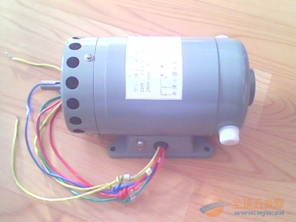 SU-2交直流两用串励电动机厂家 SU-2交直流两用串励电动机价格