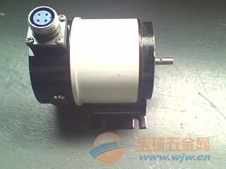 S121/S161/S221DT/S221DTC/S261D直流伺服电动机