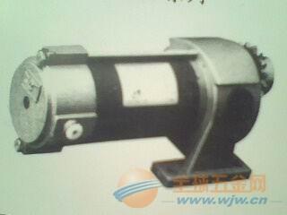 ZYGS/JD5634/110SZ56/YVP型电动机