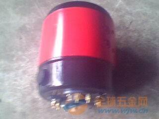 连心牌ZD1/ZD2/ZF1/ZF2/MZ埋弧焊用微型电机