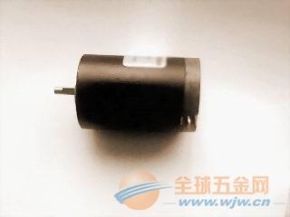 供应永磁式直流测速发电机30CY-1(SMC)
