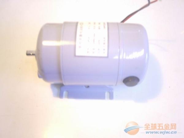 U系列/G5634/S系列/SU-2/SU-1/单相串激电动机/直流串激电动机