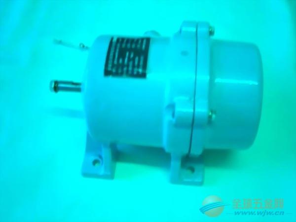 本微ZYS系列永磁直流测速发电机/ZYSH231/110-19