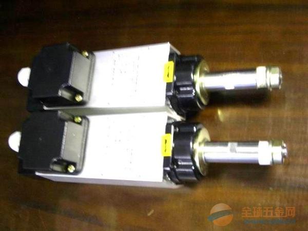 YZP3542/YZP3532型高速变频电动机/木工机械用