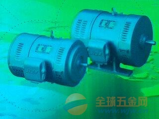 Z2-32直流电动机厂家,Z2-32直流电动机价格