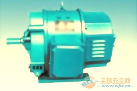 Z2-82直流发电机厂家,Z2-82直流发电机价格