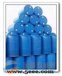 水溶性压板油