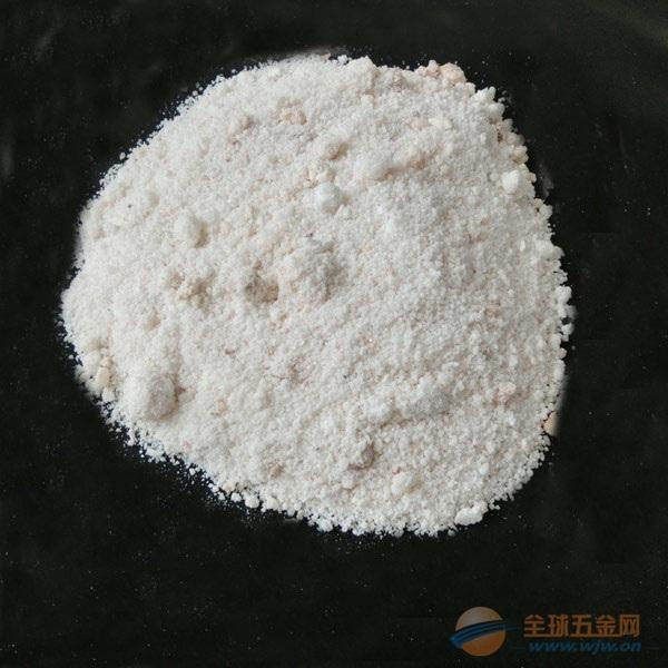 钢铁氧化皮清除粉