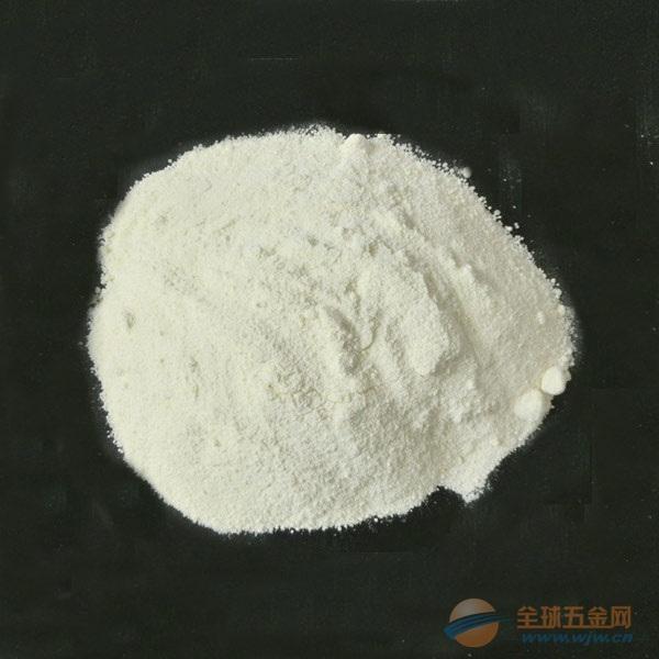 钢铁酸洗添加剂