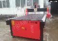 新疆木工雕刻机 诚招新疆地区木工雕刻机经销商
