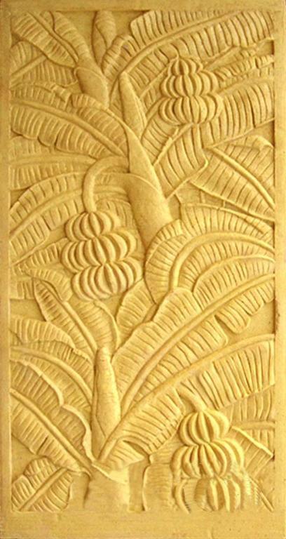 人造砂岩雕塑壁画砂岩壁画砂岩浮雕,镂空柱,镂空花
