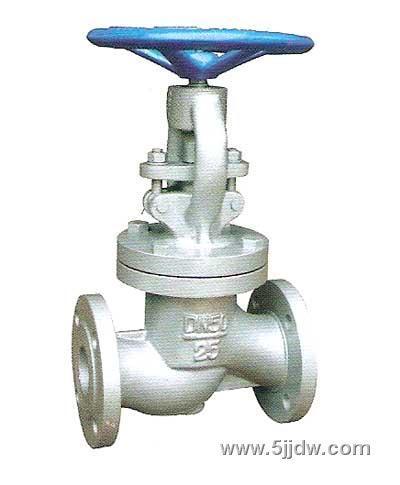 石油阀门-不锈钢截止阀,角式截止阀,铸钢截止阀图片