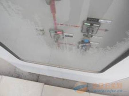 除湿装置FWS-1002哪家好