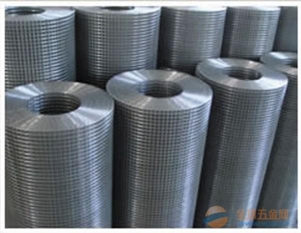湖州不锈钢网产品介绍 湖州不锈钢网供应商 湖州不锈钢网厂家