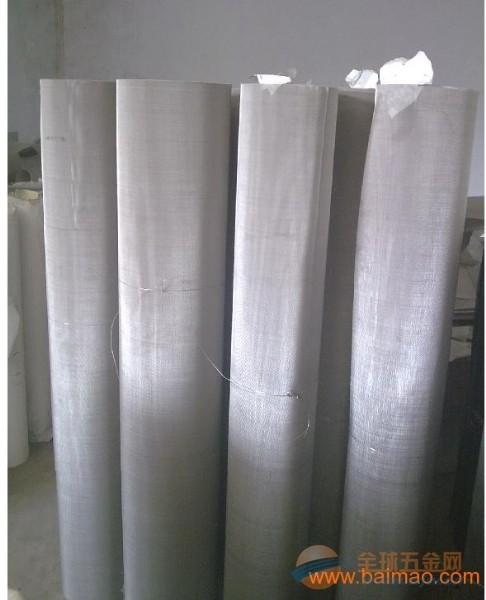 绍兴304不锈钢网产品介绍 绍兴316不锈钢网厂家直销