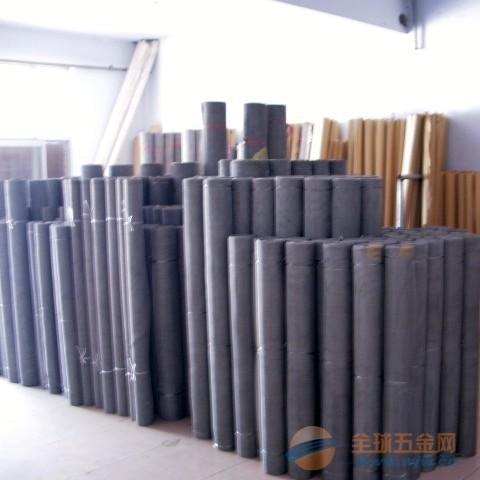 不锈钢网规格 不锈钢网型号 不锈钢网厂家 不锈钢网批发