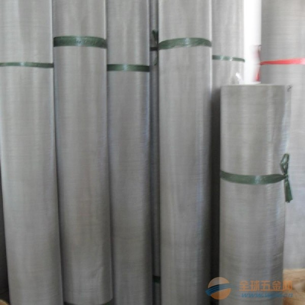 嘉兴不锈钢网分类 嘉兴不锈钢网编制分类 嘉兴不锈钢网材质