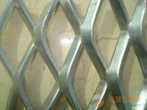 辽宁钢板网 朝阳钢板网厂 钢板网价格 钢板网规格