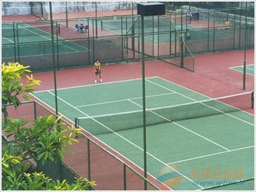 通化球场围网编制特点 通化球场围网产品说明 通化球场