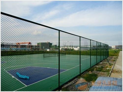 体育场护栏网高度 体育场护栏网产品厂家 体育场护栏网产品销售