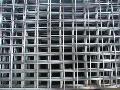 吕梁钢筋网片用途 钢筋网片产品系列 钢筋网片产品质量