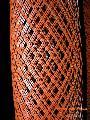 河南钢板网 周口钢板网厂家 钢板网价格 钢板网规格