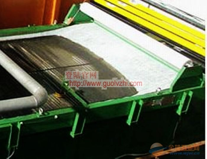 无心磨机床过滤纸-无心磨机床过滤纸-机床过滤纸-磨床过滤纸