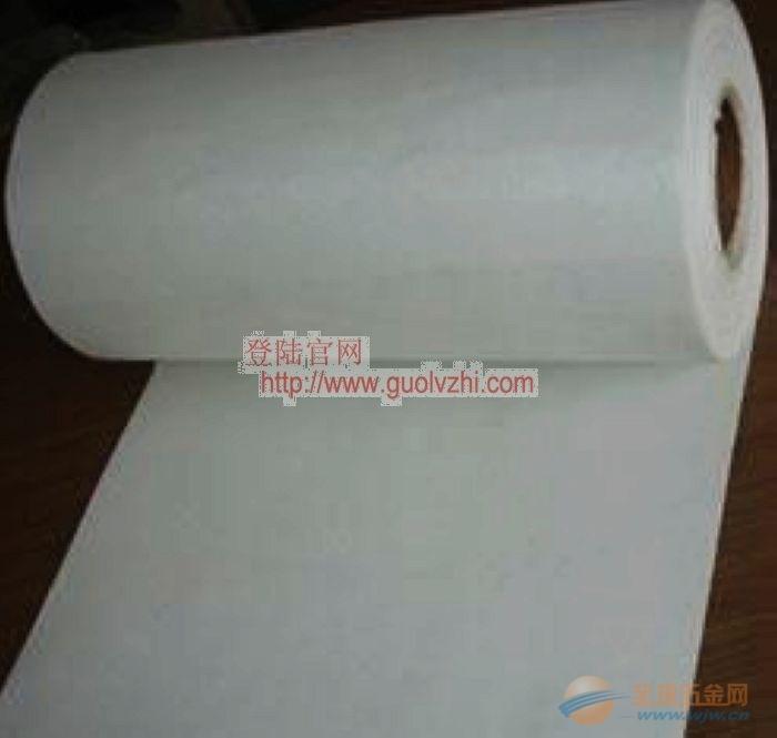 霍夫勒过滤纸、德国霍夫勒机械用过滤纸、德国霍夫勒磨床滤纸