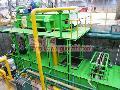 JZ-5080乳化液过滤纸,JZ-5080工业乳化液过滤纸