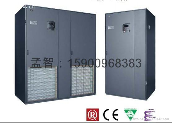 卡洛斯酒窖精密空调,400-822-1566,上海运图机电