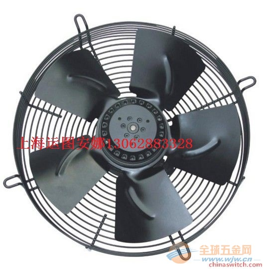 上海保洛斯10KW精密空调维护