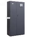 促销机房精密空调12.5kw恒温恒湿机组
